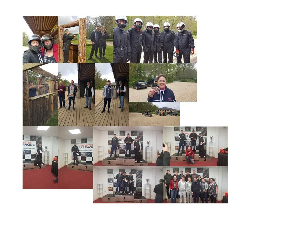 Team Activity Day